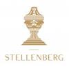 Stellenberg Gardens Logo